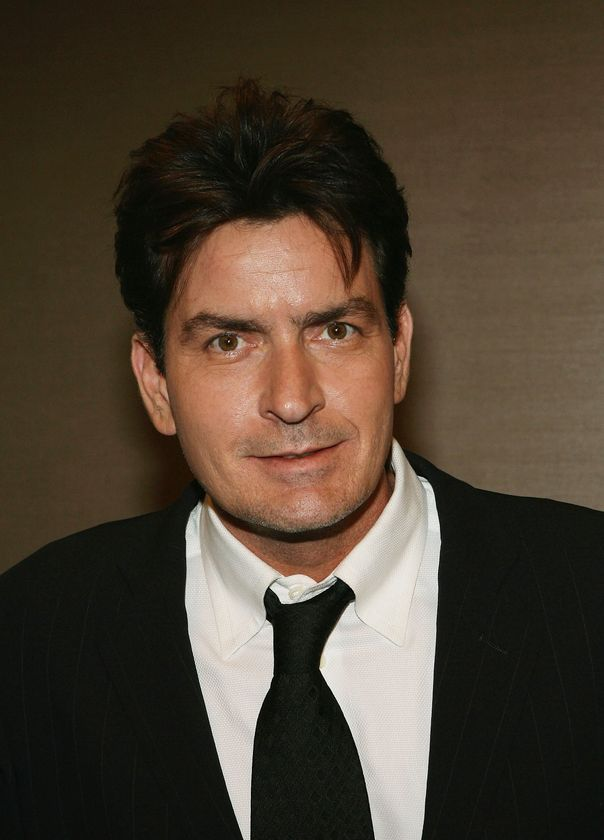 Charlie Sheen's Impact On Social Media: 1 Million Unique Visitors For Internships.com