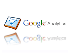 How Google Analytics Can Dramatically Help Your Blogging