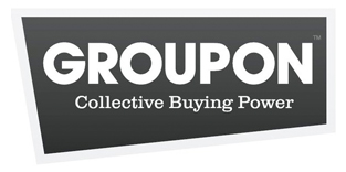 Groupon enters UAE; gearing for world domination