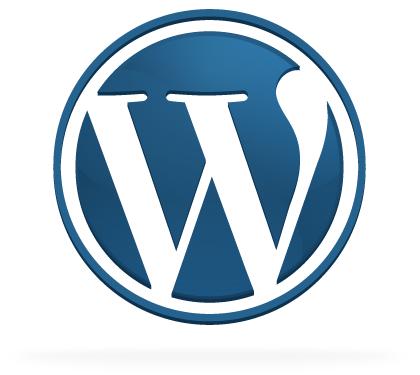 Warning: WordPress.com Under Massive DDOS Attack, Temporarily Stopped