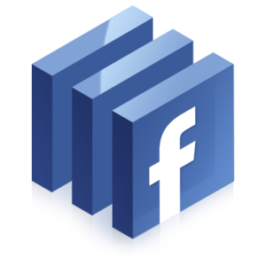 Facebook Deals Launching Tonight In United States