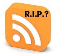 Do You Still Need an RSS Reader?