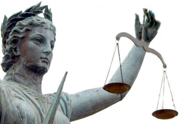 Blogging and the Law: A New Column at the Blog Herald