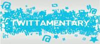 Twittamentary Logo