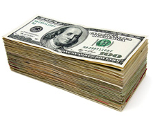 3 Web Startups to Help You Generate Cash From Your Blog