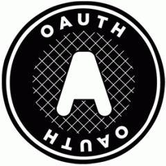 oauthLogo