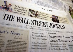the-wall-street-journal-review