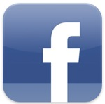 Facebook iPad App To Launch Soon