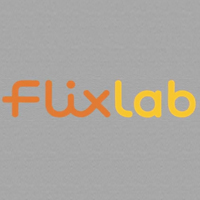FlixLab Launches Social Video Creation and Sharing Platform