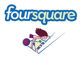Foursquare Raises $50 Million, Plans To Expand Product Line And Global Reach
