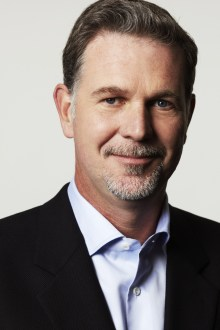 Netflix CEO Joins Facebook Board Of Directors, IPO Could Be Coming Soon