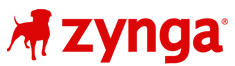 Zynga Hunting Down $2 Billion IPO With $20 Billion Valuation