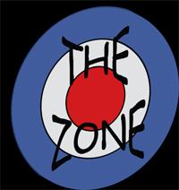 blog_zone