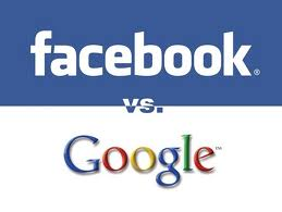 Facebook and Google Spent Huge On Q2 2011 Lobbyist Efforts