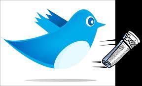 Jon Stewart Attacks Ridiculousness Of Twitter News Reporting