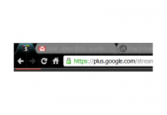 google-plus-chrome-extensions-10