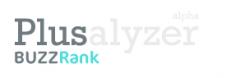Plusalyzer by BuzzRank