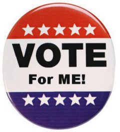 vote-for-me