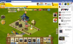 Facebook Gaming - New Features