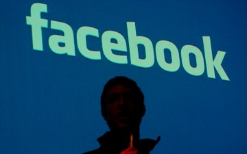 "Facebook Adds ""Topics"" To News Feed, Hopes To Better Categorize Your Wall"