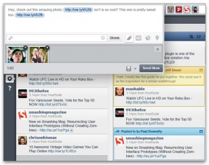 HootSuite Adds Much Needed Facebook Functionality Upgrades