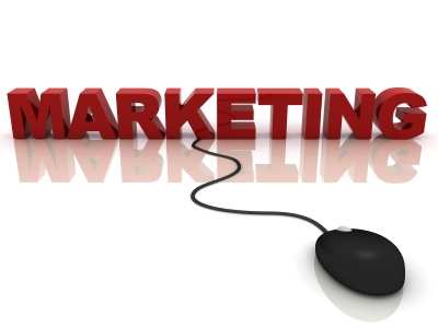 How To Properly Hire An Outside Internet Marketing Consulting Firm