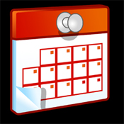 Three Reasons Bloggers Need an Editorial Calendar