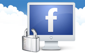 Facebook Security Flaw Let's Users Hijack Pages From Original Owners