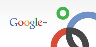 Google+ Unveils First Developer APIs