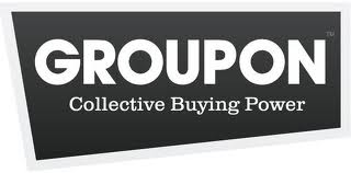 Groupon Social Buying Platform