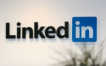LinkedIn Now Allows Users To Add Volunteer Experience To Profiles