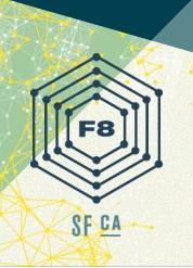 f8-sample-logo