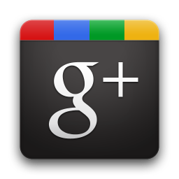 Will Google+ Live Up To Its Name With Brand Accounts?