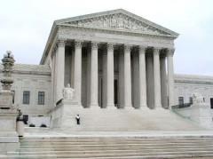 Courthouse Image