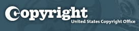 6 Reasons to Register Your Site with the U.S. Copyright Office