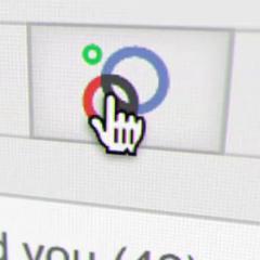 Google Plus Commercial