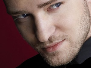 Justin Timberlake To Staff Office For Myspace Revival Attempt