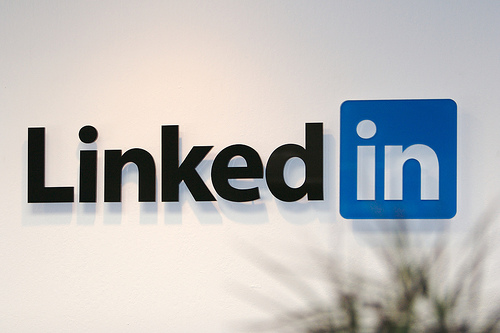 LinkedIn User Base Grows By 60% In 2011
