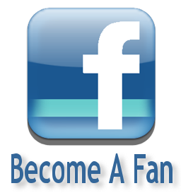 How To Make Friends And Influence People: 6 Ways To Keep Facebook Fans