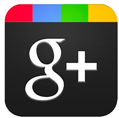 Google Plus Now Business Friendly