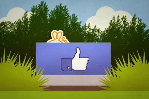 Facebook Acquires Gowalla, Will Not Receive User Data