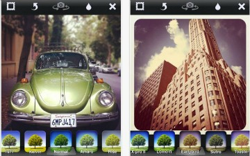 Instagram Finally Coming To Android Smartphones, Company Hopes To Double Users