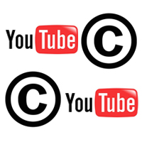 YouTube Acquires Copyright Management Firm RightsFlow