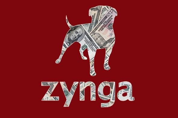 Zynga Hoping For $1 Billion IPO