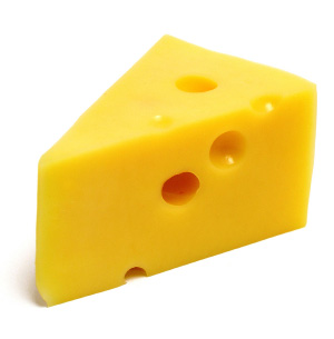 Does Your Blog Have to Be Cheesy to Be Popular?