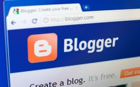 Google Blogger Platform To Be Censored In Certain Countries