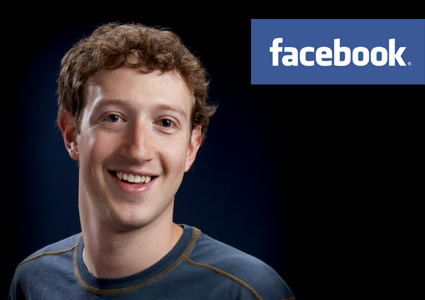Facebook Suspends Secondary Market Trading, IPO Could Be Around The Corner