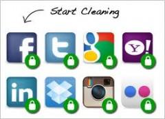 MyPermissions App Logo