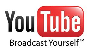 YouTube Now Streaming 4 Billion Videos Per Day