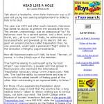 Boing Boing December 1998